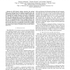 Cooperative handoff in wireless networks