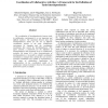 Coordination of Collaborative Activities: A Framework for the Definition of Tasks Interdependencies