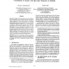 Coordination of Systems with Real-Time Properties in Manifold