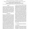 Coping imbalanced prosodic unit boundary detection with linguistically-motivated prosodic features