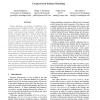 Corpus-based Schema Matching