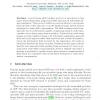 Cortical Shift Tracking Using a Laser Range Scanner and Deformable Registration Methods