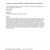 Corybantic: towards the modular composition of SDN control programs