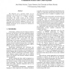 Cosimulation of real-time control systems