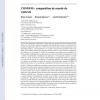 COSMOS, composition de noeuds de contexte