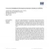Cost-aware scheduling for heterogeneous enterprise machines (CASH'EM)