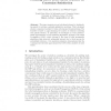 Counting-Based Look-Ahead Schemes for Constraint Satisfaction
