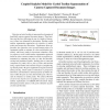 Coupled Snakelet Model for Curled Textline Segmentation of Camera-Captured Document Images