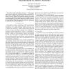 Coverage-Based Information Retrieval for Lifetime Maximization in Sensor Networks