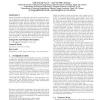 Cross-contamination aware design methodology for pin-constrained digital microfluidic biochips