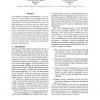 Cross Linguistic Phoneme Correspondences