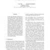Crosslingual Induction of Semantic Roles
