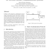 Cryptanalysis of Park's Authentication Protocol in Wireless Mobile Communication Systems