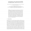 Cryptanalysis of the David-Prasad RFID Ultralightweight Authentication Protocol