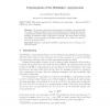 Cryptanalysis of the Sidelnikov Cryptosystem