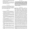 Cryptographic Secrecy of Steganographic Matrix Embedding