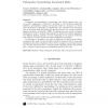 Cubegrades: Generalizing Association Rules