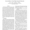 Curves-on-Surface: A General Shape Comparison Framework