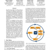 DaMiT: Data Mining lernen und lehren