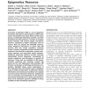 DAnCER: Disease-Annotated Chromatin Epigenetics Resource
