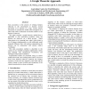 Data Association for Mobile Robot Navigation: A Graph Theoretic Approach