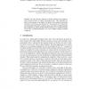 Data Complexity in the EL Family of Description Logics