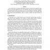 Data Dependent Jitter (DDJ) Characterization Methodology