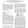 Data-driven Co-clustering Model of Internet Usage in Large Mobile Societies