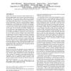 Data-Driven Processing in Sensor Networks