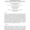 Data management and transfer in high-performance computational grid environments