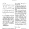 Data mining for hypertext: A tutorial survey
