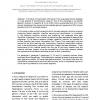 Data Mining on DNA Sequences of Hepatitis B Virus
