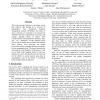 Data Sharing in the Hyperion Peer Database System