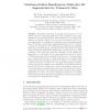 Database-Guided Simultaneous Multi-slice 3D Segmentation for Volumetric Data