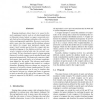 Database Wrappers Development: Towards Automatic Generation