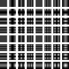 DCT quantization noise in compressed images