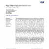 Dealing with Privacy Obligations: Important Aspects and Technical Approaches
