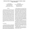 Deblocking of Block-Transform Compressed Images Using Phase-Adaptive Shifted Thresholding