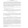 Deblurring Methods Using Antireflective Boundary Conditions