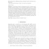 Debugging Incoherent Terminologies
