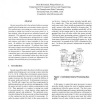 Decentralizing Query Processing in Sensor Networks