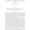 Decidability and Undecidability in Probability Logic