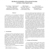 Deciding the Satisfiability of Propositional Formulas in Finitely-Valued Signed Logics