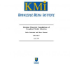 Decision Theoretic Foundations of Graphical Model Selection