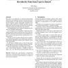 Declarative Combinatorics: Isomorphisms, Hylomorphisms and Hereditarily Finite Data Types in Haskell