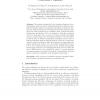 Declarative Diagnosis of Temporal Concurrent Constraint Programs