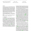 Declarative interpretations of session-based concurrency