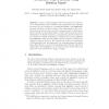Declarative Object Identity Using Relation Types