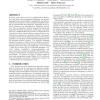 Declarative Reconfigurable Trust Management