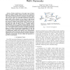 Deconstructing Interference Relations in WiFi Networks